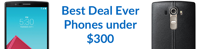 bestdealsever-phones-under-300