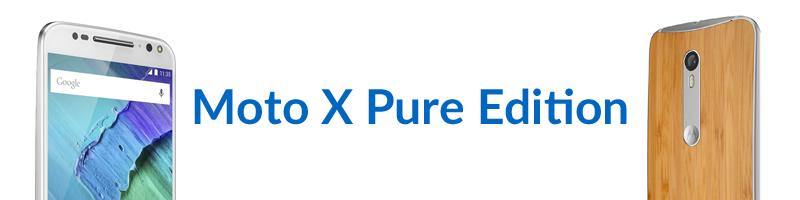 moto-x-pure-edition